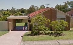 52 Lantana Street, Macquarie Fields NSW