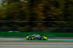 "Finali_Mondiali_Ferrari_Monza_2018-11 • <a style=""font-size:0.8em;"" href=""http://www.flickr.com/photos/144994865@N06/45727390372/"" target=""_blank"">View on Flickr</a>"