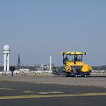 Tempelhofer-Feld_e-m10_1013304338-1 thumbnail