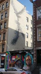 2016-04-06_17-36-01_ILCE-6000_DSC06815 (Miguel Discart (Photos Vrac)) Tags: 2016 40mm arche architecture artderue artnouveau divers e18200mmf3563ossle focallength40mm focallengthin35mmformat40mm graffiti graffito grafiti grafitis ilce6000 iso100 mural newyork photoderue photography sony sonyilce6000 sonyilce6000e18200mmf3563ossle street streetart streetphotography travel unitedstate us vacances