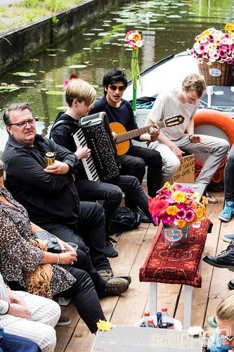 Schippop 45749523002_0366a3ba4d  Schippop | Het leukste festival in de polder