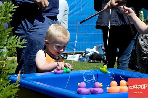 Schippop 45749713112_92aeed1d50  Schippop | Het leukste festival in de polder