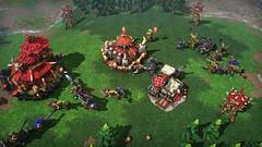 Warcraft-III-Reforged-071118-027