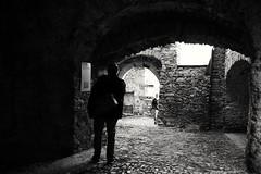 #morning #photooftheday #picoftheday #bnw #blackandwhite #bianconero #monochrome #bw #photo #streetphotography #ontheroad #street #streetphoto #blackandwhitephotography #citylife #urban #urbanphoto #minimalism #bnwstreet #bnwphotography #streetshot# (cuocopopo_mc) Tags: photooftheday bnwstreet photo bnw urbanphoto streetphotography morning ontheroad streetshot picoftheday minimalism blackandwhite urban bw street citylife monochrome bianconero streetphoto bnwphotography blackandwhitephotography