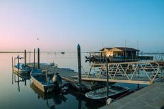 Rosolina mare (paolotrapella) Tags: rosolinamare boats barche mare sea