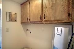 Laundry Room (junctionimage) Tags: 653 santa barbara