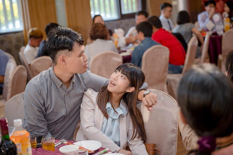峰宇&宜芳-Wedding-496
