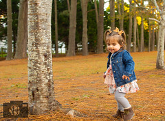DSC_0041 (sydnielizabethphotography) Tags: red wing park virginia beach va hrva hampton roads portraits family autumn fall baby toddler mom mother loving happy nikon d3200 sydni elizabeth photography