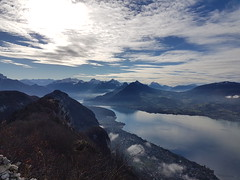 Annecy (runabout.se) Tags: frontpage