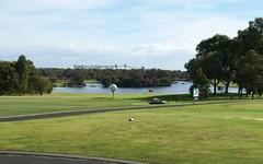 8 Condino Way, Castle Hill NSW