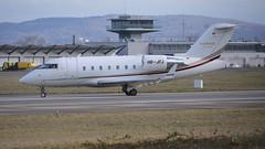 HB-JFJ (Breitling Jet Team) Tags: hbjfj nomad aviation euroairport bsl mlh basel flughafen lfsb eap