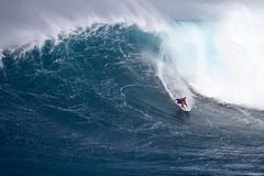 KoaRothmanBarrel3JawsChallenge2018Lynton (Aaron Lynton) Tags: jaws peahi xxl wsl bigwave bigwaves bigwavesurfing surf surfing maui hawaii canon lyntonproductions lynton kailenny albeelayer shanedorian trevorcarlson trevorsvencarlson tylerlarronde challenge jawschallenge peahichallenge ocean