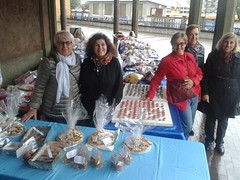 """28.10.2018 Giornata missionaria mondiale-mercatino missionario • <a style=""""font-size:0.8em;"""" href=""""http://www.flickr.com/photos/82334474@N06/46061207321/"""" target=""""_blank"""">View on Flickr</a>"""