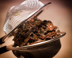 Brew (Helena Johansson 71) Tags: brew macro macromondays drink drinkable food foodphotography tea nikond5500 d5500 nikon