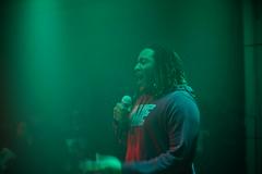 LMH09379 (hoganlobbs) Tags: koi nikkoi maurice frederick md maryland rap rappers hiphop hip hop shippensburg chambersburg pa rello imrello loganhobbs logan hobbs hobbslog hobbslogan hoganlobbs thought lot live