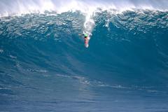 AaronGoldDropJawsChallene2018Lynton (Aaron Lynton) Tags: jaws peahi xxl wsl bigwave bigwaves bigwavesurfing surf surfing maui hawaii canon lyntonproductions lynton kailenny albeelayer shanedorian trevorcarlson trevorsvencarlson tylerlarronde challenge jawschallenge peahichallenge ocean