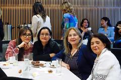 Dia de la Secretaria. (fotografiados) Tags: secretarias santiago regionmetropolitana chl