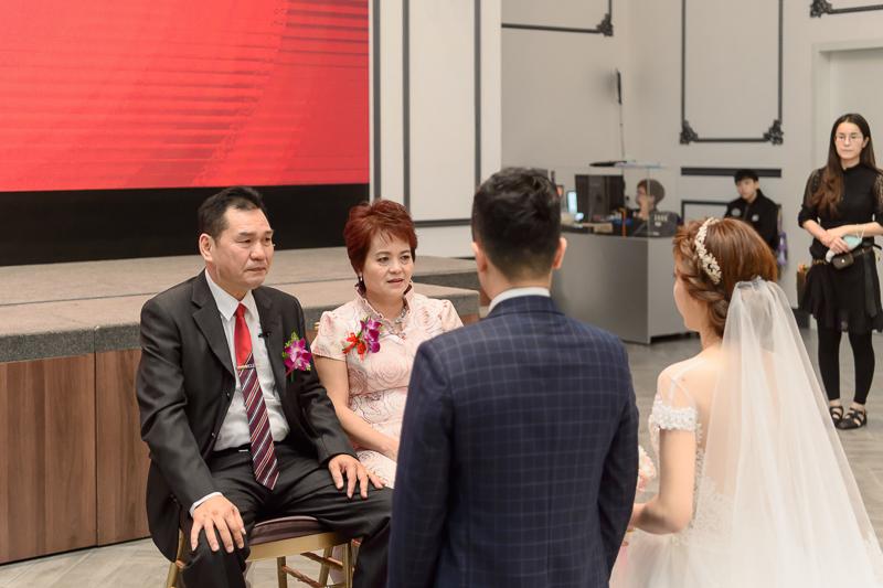 婚攝,新祕米可,桃園彭園,八德彭園,八德彭園,KC影像,婚攝推薦,桃園婚攝,MSC_0037
