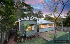 121 Russell Terrace, Indooroopilly QLD