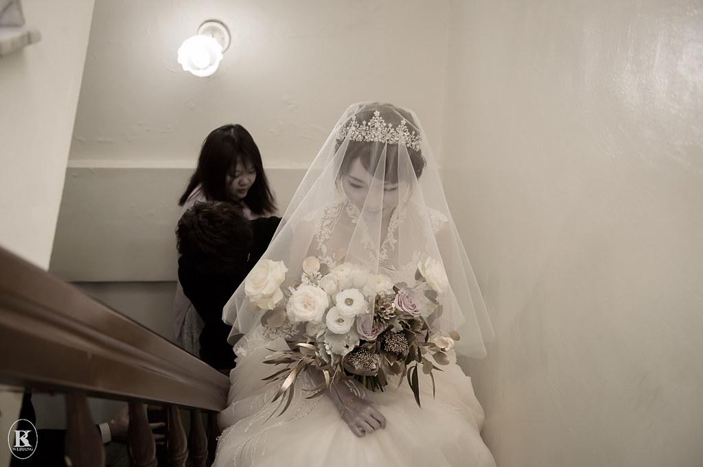 全國麗園婚攝_115