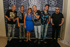 """Macapá - 30/11/2018 • <a style=""""font-size:0.8em;"""" href=""""http://www.flickr.com/photos/67159458@N06/46188293081/"""" target=""""_blank"""">View on Flickr</a>"""