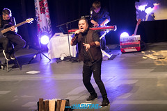 desmod_teatro_piestany-28