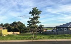 18 Porter Circuit, Milton NSW