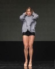 20181027-_NZ79428 (ilvic) Tags: dance dans danse danza taniec tanz ostrówwielkopolski greaterpolandvoivodeship poland pl