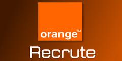 Orange et Sofrecom recrutent 43 Profils (Casablanca Rabat) (dreamjobma) Tags: 122018 a la une casablanca chef de projet développeur informatique it ingénieurs orange maroc emploi et recrutement rabat responsable techniciens recrute