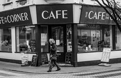 Corner Cafe... (1 of 3) (+Pattycake+) Tags: eastcoast offseason 10dec18 street felixstowe winter candid winterseaside seaside