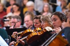 Generale_S2-3 (begeleidingsorkestnoordholland) Tags: gabriel olthof begeleidingsorkestvoornoordholland