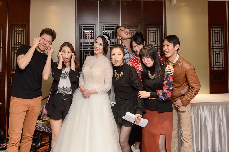 老爺酒店婚宴,老爺酒店婚攝,婚攝推薦,婚攝,MSC_0014