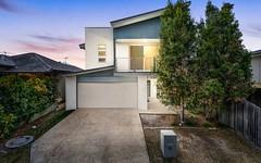 21 Vivaldi Crescent, Claremont Meadows NSW