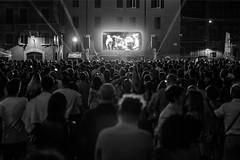 DSC_4871gimp3 (Christian Taliani) Tags: 2017 blasco vasco vascorossi modena modenapark 1luglio people rock music musica
