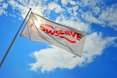 Flowserve recrute 5 Profils (Ingénieurs – Acheteur – Assistant Administratif – Manutentionnaire) (dreamjobma) Tags: 122018 a la une anglais assistante administrative casablanca flowserve maroc emploi et recrutement ingénieurs jorf lasfar multinationale safi techniciens recrute