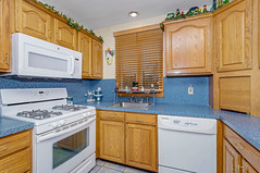 D75_5769 (njhomepictures) Tags: 08846 85louisave century21goldenpostrealty middlesex middlesexcounty nj njhomes njrealestate njrealestatephotographer njrealestatephotography parealestate photographybystephenharris rivertownphotography somersetcounty shirlee colanduoni