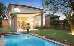 17 Raeburn Avenue, Castlecrag NSW
