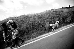 Boyacà.Colombia (VincenzoMonacoo) Tags: canon 6d tamron 2470 travel adventure leica nikon colombia boyacà mongui