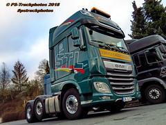 IMG_6157 Weihnachten_2018 DAF_XF STL pstruckphotos (PS-Truckphotos #pstruckphotos) Tags: transportlastbiltrucktransportlastbiltrucktransportlastbil weihnachten2018 dafxf stl pstruckphotos transportlastbiltrucktransportlastbiltrucktransportlastbiltruckpstruckphotospstruckphotos daf pstruckphotos2018 superspacecab truckphotos truckfotos truckspttinf truckspotter truckphotography lkwfotografie lkwfotos truckpics lkwpics lastwagen lkw truck lorry auto