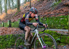 5S8A2631.jpg (Bernard Marsden) Tags: yorkshire cyclocross ycca todmorden cycling bikes