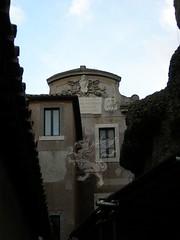 Castel Sant Angelo_09