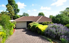 12 Ridgefield Close, Aberfoyle Park SA