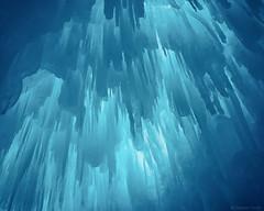 _SSS2241.jpg (S.S82) Tags: edmonton icecastle landscape winter nature alberta canada snow travelphoto travelalberta ss82 cold landscapephotography keepexploring landscapecaptures travelworld ca