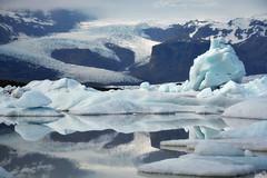 Iceland (a.penny) Tags: fjallsárlón iceland island apenny nikon d7100
