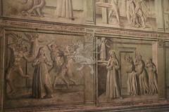 Monastero di Santa Francesca Romana_03