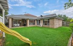 147 The Horsley Drive, Fairfield East NSW