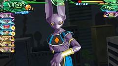 Super-Dragon-Ball-Heroes-World-Mission-150119-011