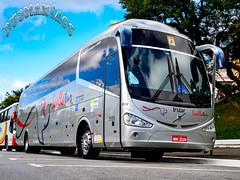 Scalla Tur Transportes 2028 (busManíaCo) Tags: busmaníaco nikond3100 rodoviário ônibus bus irizar scalla tur transportes i6 390 b340r volvo