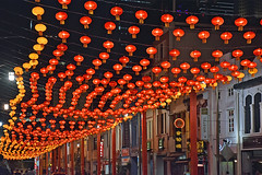 CNY Decorations (chooyutshing) Tags:
