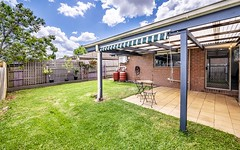 2 Knowing Close, Cranbourne West VIC